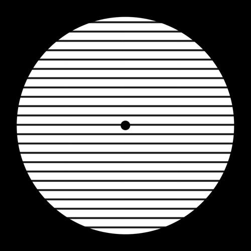 Audiojack - Drop The Dime