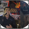 Download محمود سمير البت والشيطان توزيع دى جى ميشو Mp3