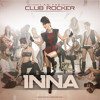 Club Rocker (By Play&Win)