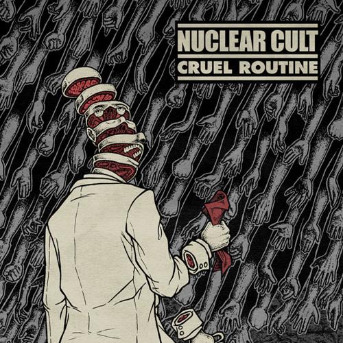NUCLEAR CULT - Seniorenwelt
