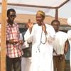 Khalifa On TV Africa; Sighting Of The Crescent(RAMADAN)