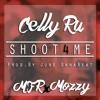 Cellyru - Shoot 4 Me Prod . June Onnabeat