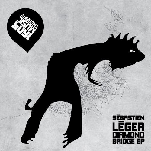 Sebastien Leger - Diamond Bridge (Original Mix)