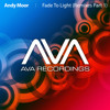 Andy Moor - Fade To Light (Joseph Areas 'Dirty Rock' Mix) [A State Of Trance Episode 669] [OUT NOW!]