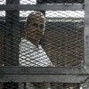 "World Update: Al Jazeera boss calls Egypt verdict ""shocking, extraordinary and injust"""