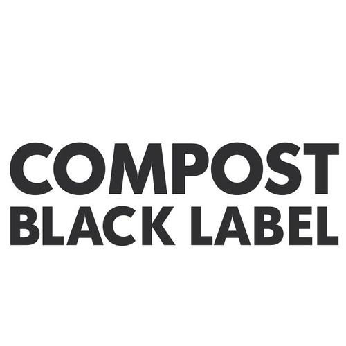 CBLS 226 - Compost Black Label Sessions guestmix by Flo Scheuer