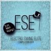 [Electro Swng Elite - ESE Bonustrack] Kalletti Klub - Light Up