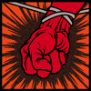 Metallica - St. Anger (remix/no vocals)