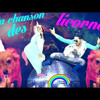 La Chanson Des Licornes