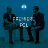 Premiere: FCL 'Can We Try' feat Lady Linn