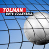 HOT 106 - Tolman Volleyball