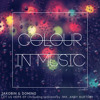 Jakobin & Domino - Let Us Hope (JMX Remix) - CIM004 - Preview - Out Now!