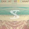 Sean Jay Dee ft Canaf - Sunny
