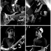 Aqueous2014-06-14 Kitty Chaser (Explosions)