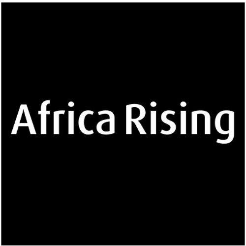 Africa Rise Up