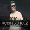 A.D.H.S. w/Robin Schulz live @ Club Cubique 21-06