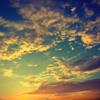 Sky Is Not Broken