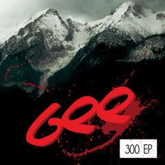 Gee - 300 EP