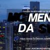 MC MENOR SW - PASSINHO DO ROMANO (( DJ MYCHEL ))