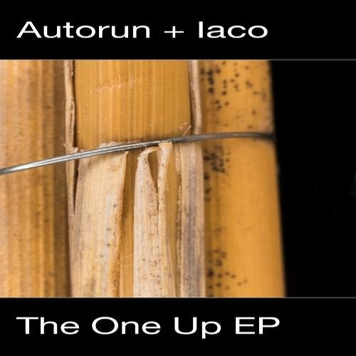 Autorun & Iaco : One Up [T3KEXT033]