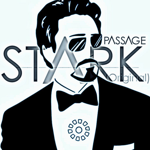 Stark by PASSAGE / Trap Sounds Exclusive