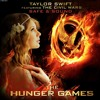 Taylor Swift - Safe And Sound (ft. Abe ({}) )