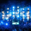 Tiësto - Live at Electric Daisy Carnival Las Vegas - June 21, 2014