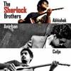 Teri Galiyaan (Unplugged)- The Sherlock Brothers