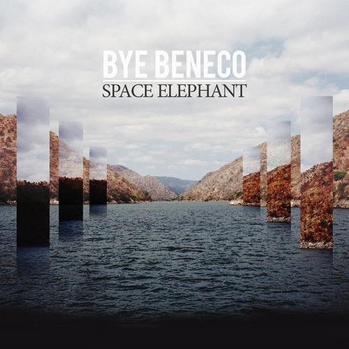 Bye Beneco - Space Elephant