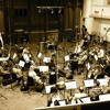 Other Side Pictures Reel Music- AIR Studios Recording!!