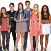 Every Witch Way Theme Song