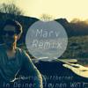In Deiner Kleinen Welt (Marv Remix)