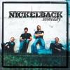 Someday - Nickelback (Instrumental)