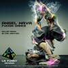 Angel Nava - Fuckin Dance (Kratzen Rmx) [La funky records]