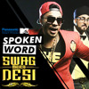 Swag Mera Desi - Raftaar Feat. Manj Musik | MTV Spoken Word mp3