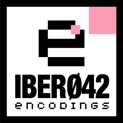 Steve Mulder - Omit / Uhota EP [Iberican Encodings]