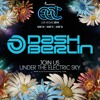 Dash Berlin - live at EDC Las Vegas - 22.06.2014 (Exclusive Free) By : Trance Music ♥