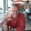 Episode 62 - Rudi Lockefeir (Teaser) see description for free download and full post