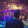 SONAR 2014 - DJ SET LIVE RECORDING (FREE DOWNLOAD)