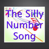 The Silly Number Song