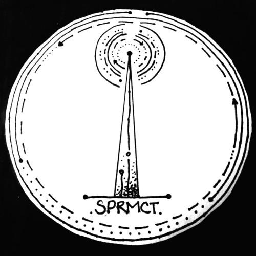   Supermeercat Radioshow   June 2014 By Cosmo & Kramer (Hummingbird)