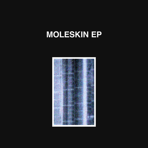 Moleskin - Clemency