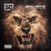 50 Cent Animal Ambition -- A-mack Productions