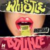 Uberjak'd vs Lil Jon - Whistle Bounce (Lance Hype Edit)