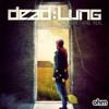 Dead Lung Something Real Ft Sidekicks Curiousorange Remix mp3