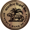 RBI  directs all banks to provide information to SIT set up to unearth black money.