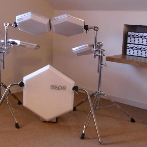 vsdsx vst simmons drums sdsv extended test4 by alyjameslab aly ja mes la b free. Black Bedroom Furniture Sets. Home Design Ideas