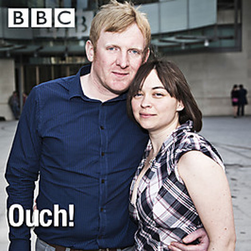 Ouch 19 June 2014.mp3
