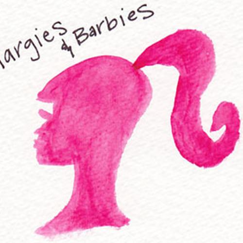 """Episode 16: """"Margies & Barbies"""""""