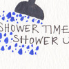 """Episode 17: """"Shower Time, Shower Up!"""""""